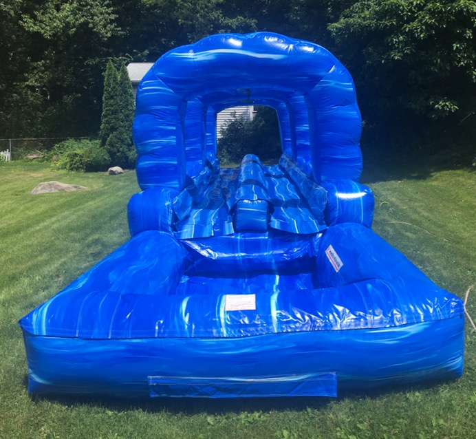 Inflatable Slide North Myrtle Beach: Water Slides And Bounce House Rentals